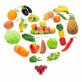 jedz-zdrowo1