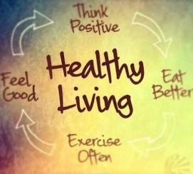 zdrowy-tryb-zycia-
